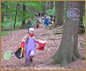 Ankunft beim Waldplatz (600 x 495)
