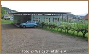 Schlupfloch (600 x 365)