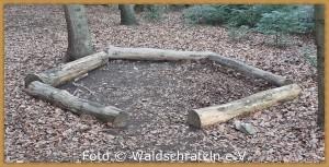 Waldkindergarten Cham (19) (600 x 306)