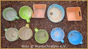 Waldkindergarten Cham (31) (600 x 339)