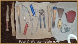Waldkindergarten Cham (32) (600 x 342)