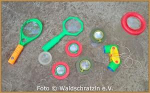 Waldkindergarten Cham (7) (600 x 373)