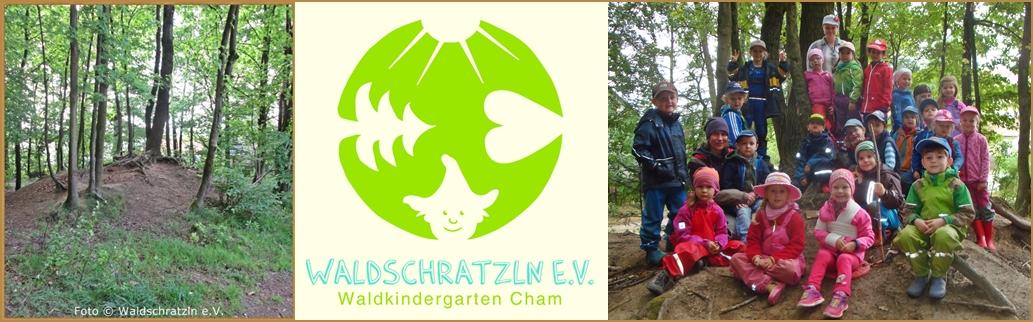 Waldkindergarten Cham